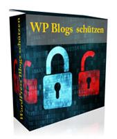 WordPress Blogs effektiv schützen